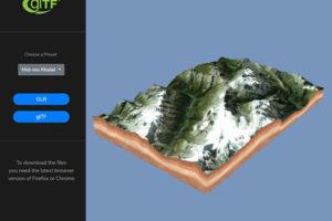 3d-print-3d-map-001